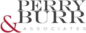 Perry Burr and Associates